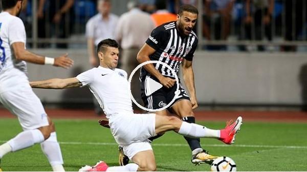 Erman Toroğlu: ''Beşiktaş paranın karşılığını vermiyor''