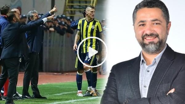 """Serdar Ali Çelikler isyan etti! """"Dilimde tüy bitti"""""""