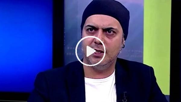 """Ali Ece: """"Nuri Şahin, Ozan'dan her şekilde iyi"""""""