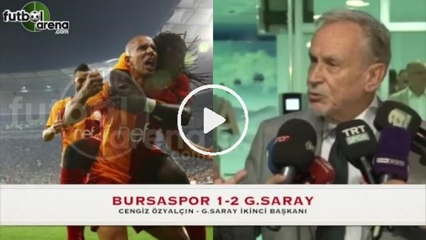 FutbolArena sabah haberleri (25 Eylül 2017)