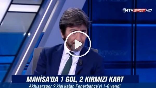Rıdvan Dilmen'den TFF'ye flaş çağrı
