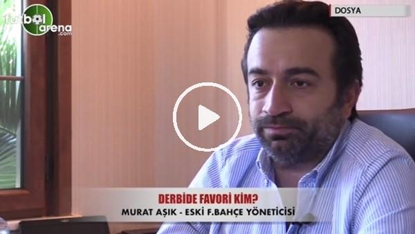 Galatasaray - Fenerbahçe derbisinde favori kim?