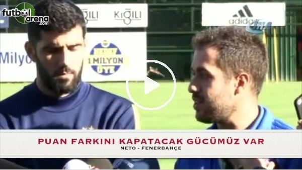 FutbolArena sabah haberleri (13 Ekim 2017)