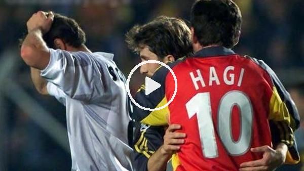 Galatasaray, UEFA Ligi'nde ikinci tura yükselen ilk Türk takımı oldu!