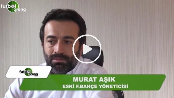 """""""Aykut Kocaman'ın istediği transferler yapılmadı"""""""