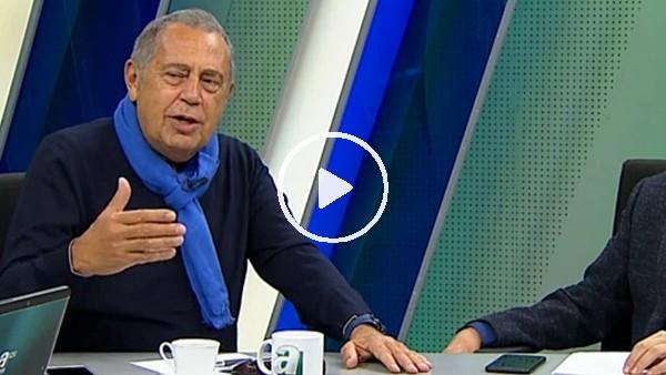 """Erol Kaynar: """"Lucesce bize az bile yapıyor"""""""