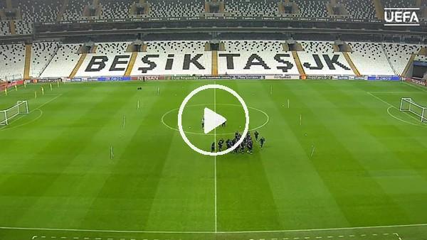 Beşiktaş mı, Porto mu?