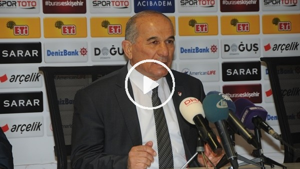 """Vedat Özsoylu: """"Penaltı pozisyonundan sonra bozulduk"""""""