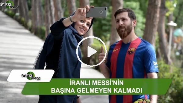 İranlı Messi'nin başına gelmeyen kalmadı...