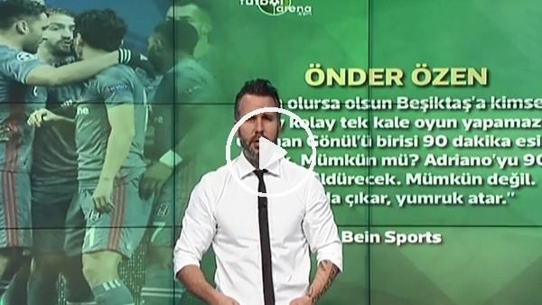 Önder Özen'den Bayern Münih yorumu