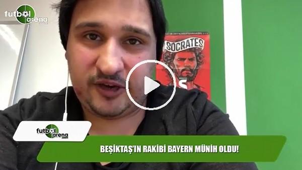 """Fatih Demireli kurayı FutbolArena'ya yorumladı: """"Kaliteli futbol izleyeceğiz"""