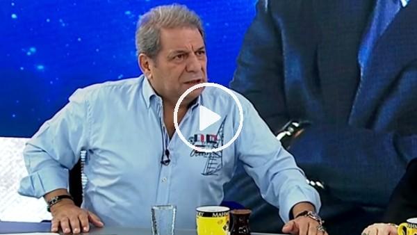 """Erman Toroğlu: """"Fenerbahçe'nin adı var"""""""