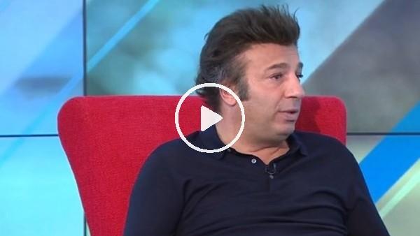 Ahmet Bulut'tan yeni Arda Turan açıklaması