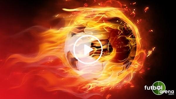 Galatasaray'da seçim heyecanı - CANLI