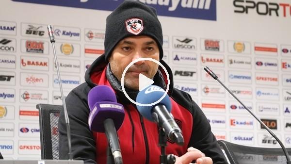 """Erkan Sözleri: """"Yeni transferlerle daha iyi oynayacağız"""""""