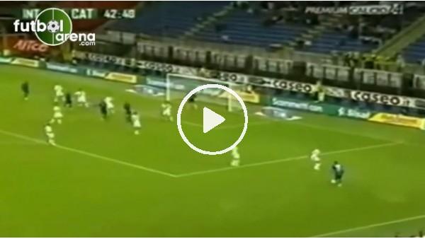 Ricardo Quaresma'dan kaleciyi bozguna uğratan gol