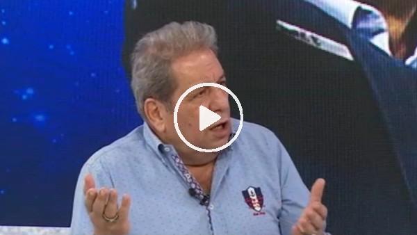 """Erman Toroğlu: """"Beşiktaş'ın işi zor"""""""