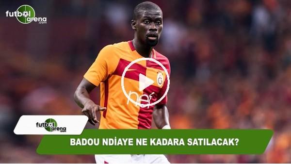 Badou Ndiaye ne kadara satılacak?