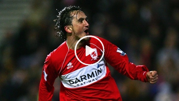 Premier Lig'den Türk futbolculara özel video!