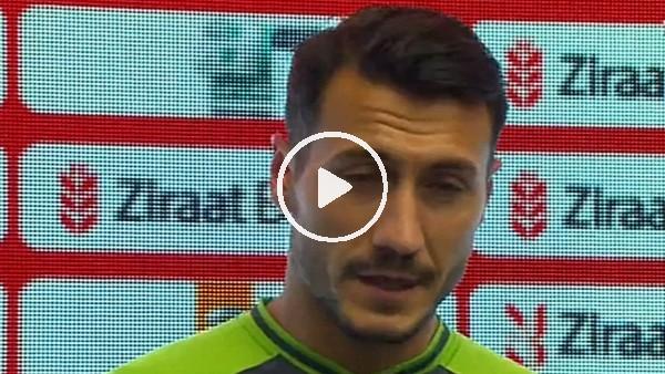 Jahovic'in tercümanı Galatasaray maçının skorunu şaşırdı!
