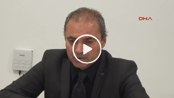 Gazişehir Gaziantep'te hedef Süper Lig!