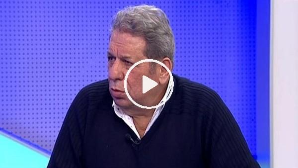 """Erman Toroğlu: """"Beşiktaş için antrenman maçı"""""""