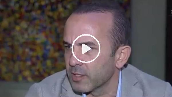 """Mehmet Özdilek: """"Kazanmamız gereken bir maç"""""""