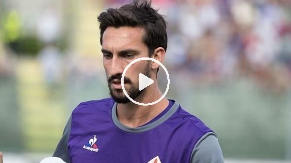 Fiorentina kaptanı Davide Astori otel odasında ölü bulundu!