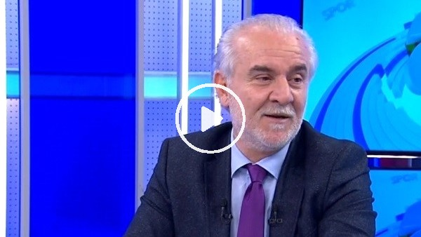 """Turgay Demir: """"Babel'in vurduğu toplar Heybeliada ve Büyükada'ya gitti"""""""