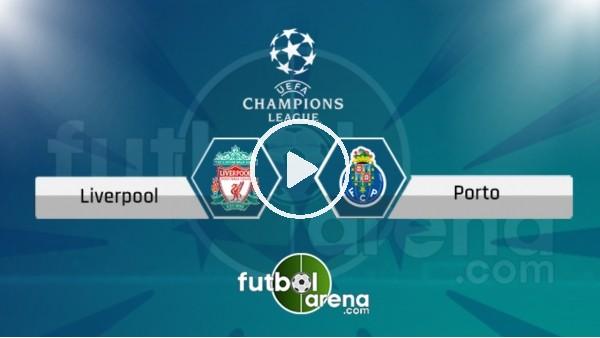 Şampiyonlar Ligi ve Avrupa Ligi haftanın maçları (6-8 Mart 2018)
