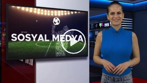 FutbolArena akşam haberleri (24 Nisan 2018)