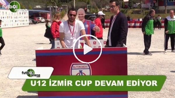 Cengiz Ünder'in menajeri Ömer Uzun, FutbolArena'nın sorularını yanıtladı