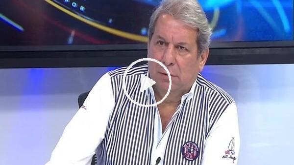 """Erman Toroğlu: """"Fenerbahçe yine oynamıyor"""""""