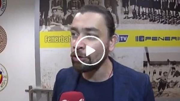"""Ahmet Gökçek: """"Fenerbahçe için operasyon yapıldı"""""""