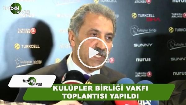 """Erol Bedir: """"Ana gündemimiz Süper Lig A.Ş'di"""""""