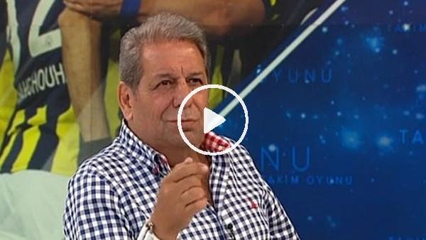 Erman Toroğlu'ndan Aykut Kocaman'a Valbuena eleştirisi!