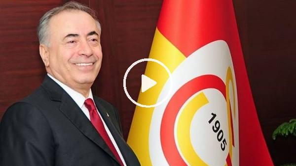 Mustafa Cengiz mazbatasını aldı