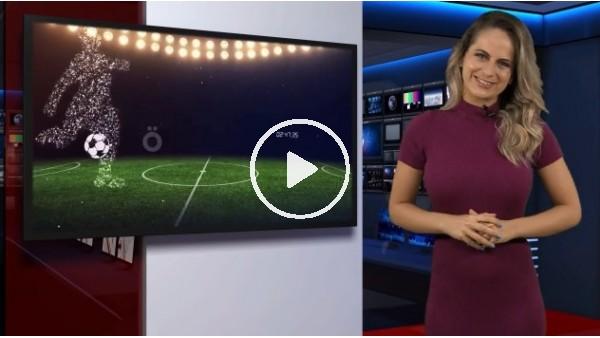FutbolArena Haber Turu (28 Mayıs 2018)