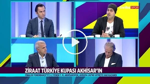 """Ali Ece'den Fenerbahçeli futboculara: """"Bunlar kendilerini ne zannediyor?"""""""