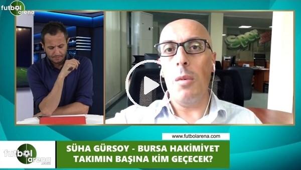 Bursaspor'da teknik direktör arayışları ne durumda?