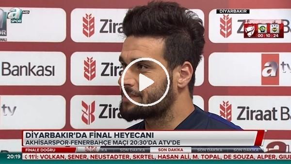 Orhan Taşdelen'den Fenerbahçelileri kızdıracak açıklama!
