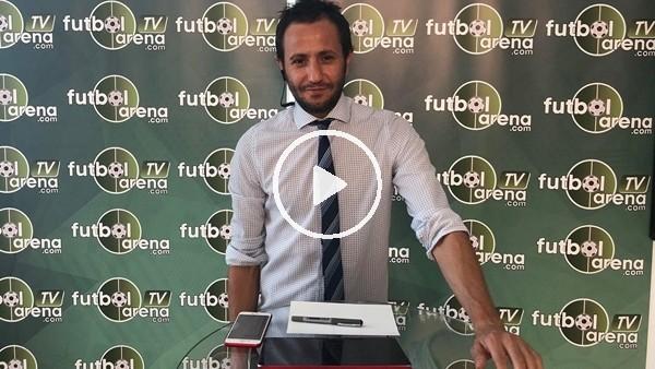 FutbolArena / Akhisarspor - Fenerbahçe finali özel