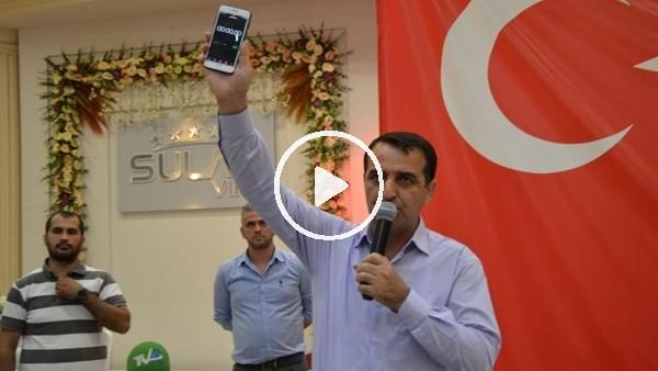 Adana Demirspor'da yeni başkan Kazım Bozan oldu!