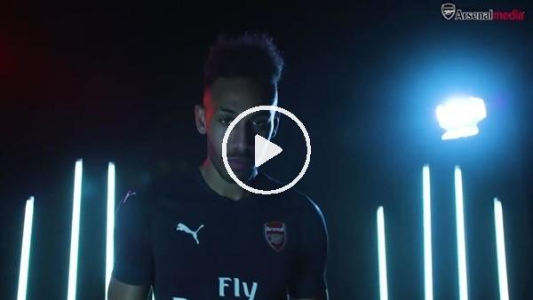 'Arsenal yeni sezona hazır!