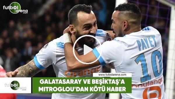 FutbolArena akşam haberleri turu (18 Ağustos 2018)