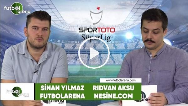 'Akhisarspor - Sivasspor kim kazanır?