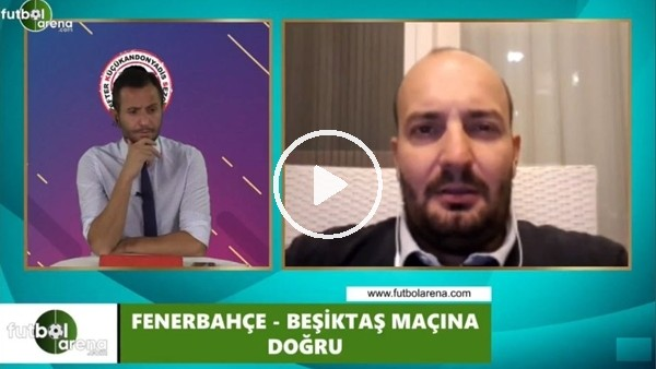 'Martin Skrtel, Beşiktaş derbisinde oynayacak mı?