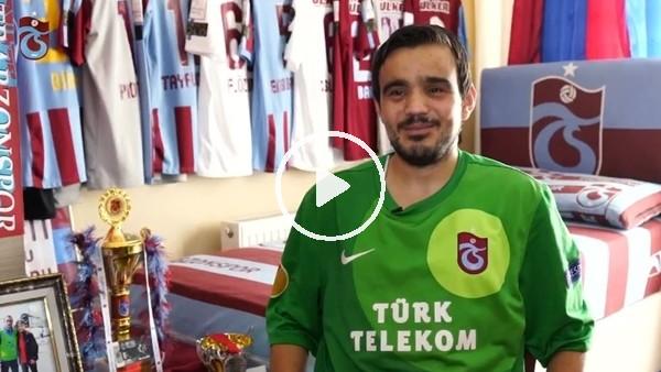 'Trabzonspor'dan 2010/11 paylaşımı