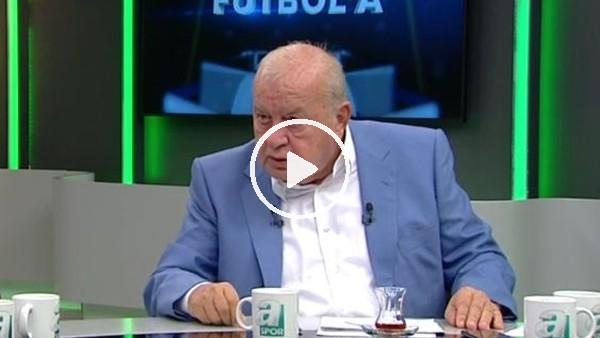 """'Selim Soydan: """"Ali Koç sahip çıkmasaydı Fenerbahçe Araplara satılırdı"""""""