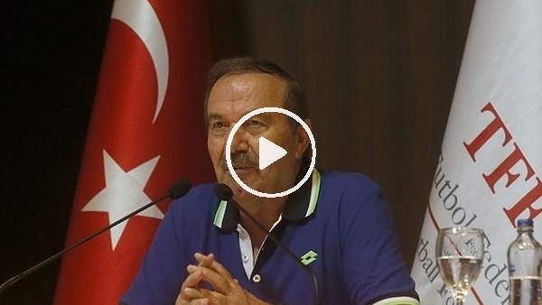 """'Gripin konserinde """"Yusuf Namoğlu istifa"""" sesleri"""